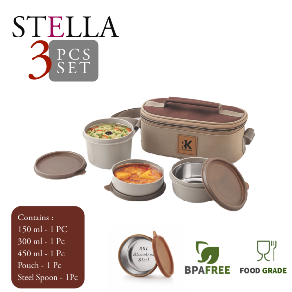 Stella_3PCS_Lunchpack_9002_Brown_1